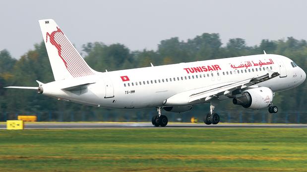 """""""التونيسار"""" تتيح لمسافريها إمكانية تغيير مواعيد السفرات المبرمجة"""