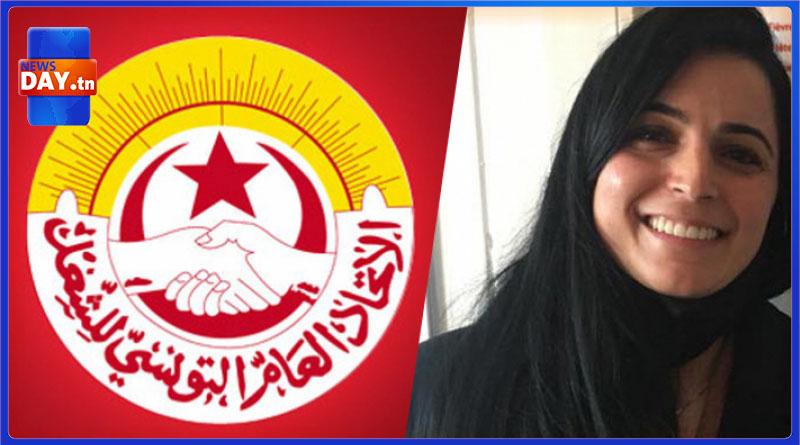 سامي الطاهري: عدد منخرطي في شركة الخطوط التونسية 8 آلاف ومعلوم الانخراط لا يتجاوز 36 دينار وألفة الحامدي حكايتها وفات !