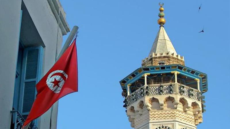 وزارة الشؤون الدينية…إجراء جديد يهمّ الفضاءات التابعة للملك العمومي للمساجد