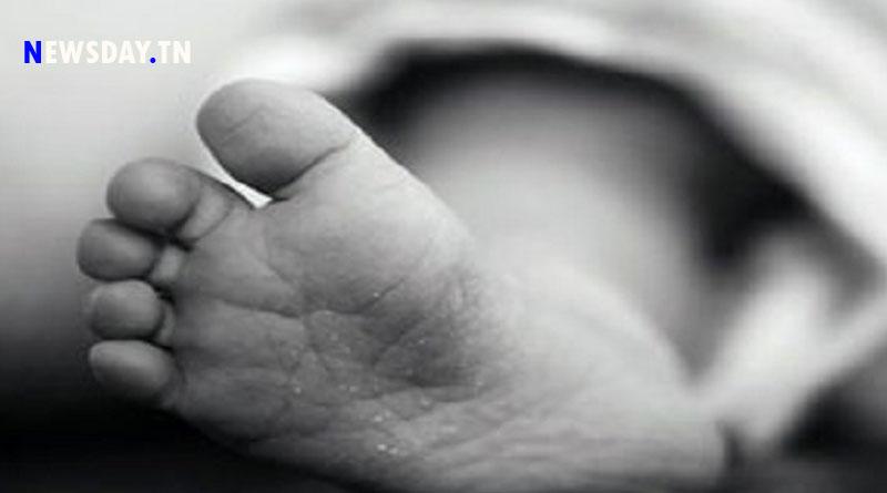 المحمدية: وفاة طفل الــ3 سنوات حرقا في منزلهم