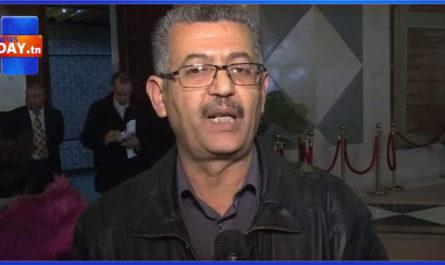 أحمد المسعودي