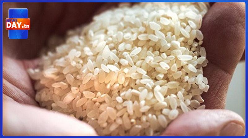 قادمة من باكستان: سحب أكثر من 50 طنا من الأرز المسرطن قبل ترويجها في الأسواق التونسية