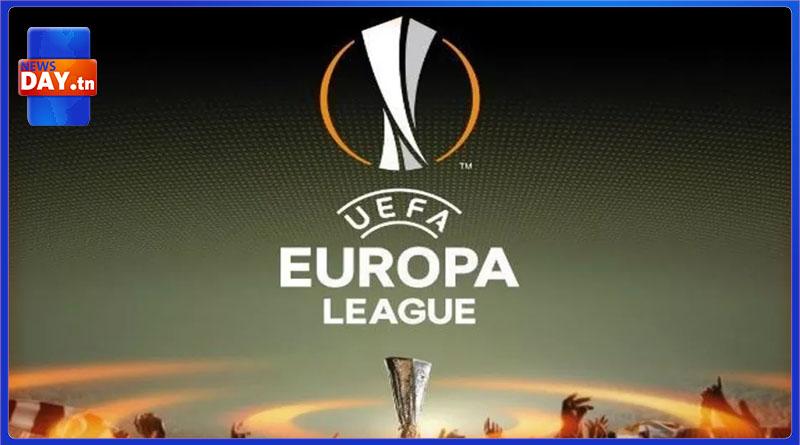 قمة اليونايتد وميلان تتصدر مواجهات اليوم في ذهاب ثمن نهائي الدوري الأوروبي