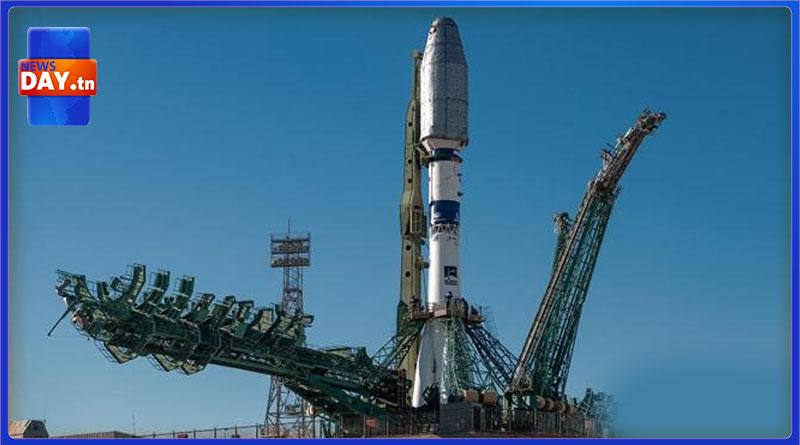 """بعد تأجيله بسبب الأحوال الجوية ..الموعد الجديد لإطلاق القمر الصناعي التونسي """"تحدي 1"""""""