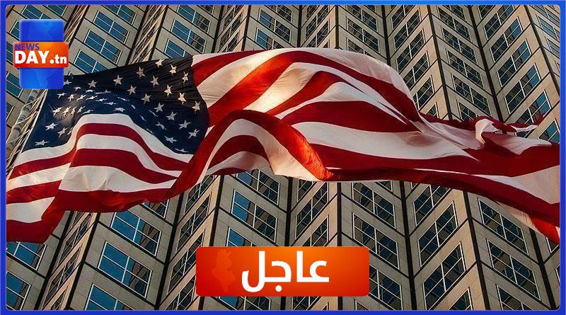 أمريكا تضع مكافأة بـ5 ملايين دولار لمن يدلي بمعلومات عن هذا التونسي !