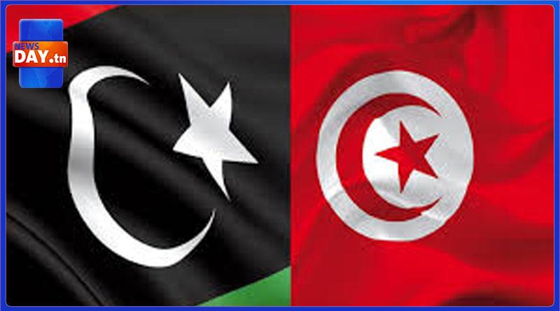 الخارجية ترد في بيان شديد اللهجة على تصريحات هشام المدب حول ليبيا