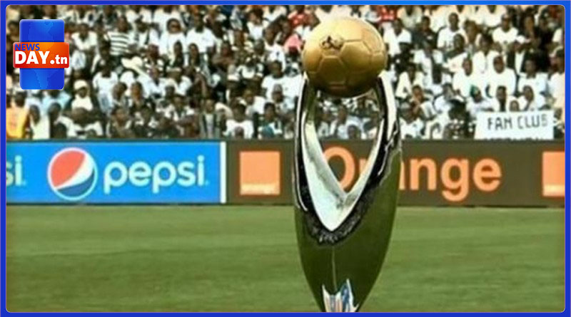 دوري أبطال إفريقيا : نتائج مباريات اليوم و ترتيب المجموعات