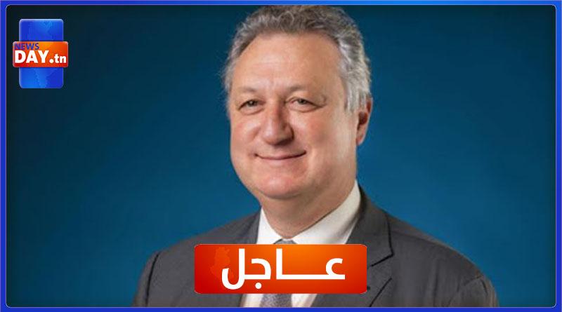 عاجل/ على الكعلي : يقيل 3 مديرين عامين اشرفوا على ملف نبيل القروي ( بالأسماء)
