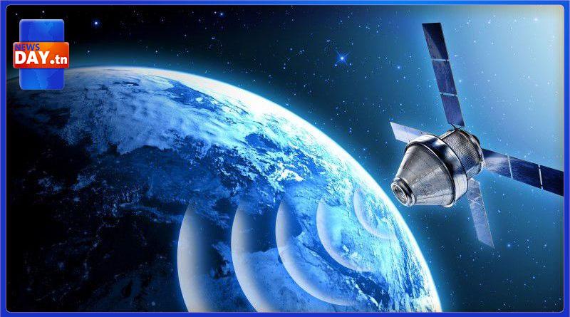 """القمر الصناعي التونسي """"CHALLENGE ONE"""" يرسل أولى الإشارات الرادوية.. ومجمع تلنات يرصد منصة إلكترونية لمن يرغب في متابعة تحركه مباشرة !"""