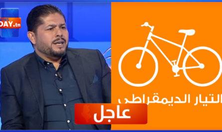 محمد عمار