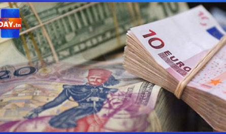 صرف الأورو