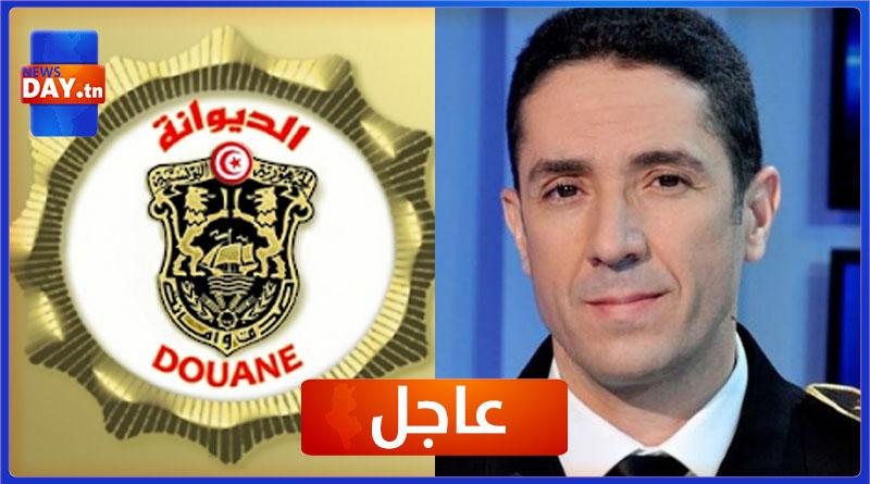 """عاجل/ الديوانة التونسية: تؤكد أن """"اللقاحات الاماراتية"""" استوفت كافة الشروط القانونية والديوانية"""