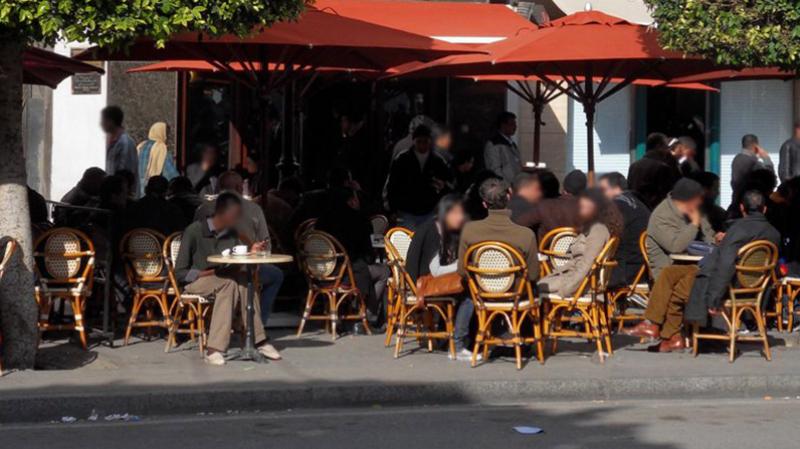 عاجل/ قرارات جديدة تهم المقاهي و المطاعم
