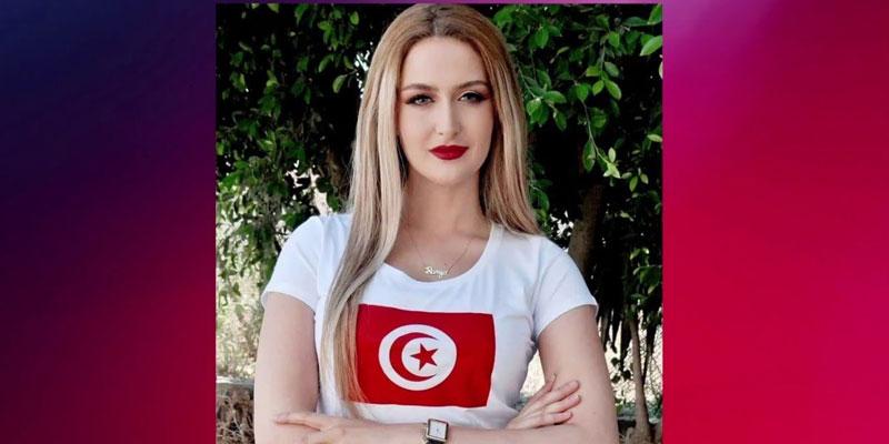 صدمة لمتابعي الاعلامية رانية التومي بعد تصريحها بأنها مريضة بالسرطان ( فيديو)