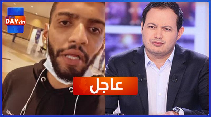 سمير الوافي يكشف تفاصيل حادثة سامارا: تدخلت لفائدته لكنه مورّط و هذه أسباب محاولة قتله