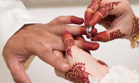 قبل الزواج نصائح