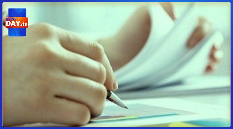 نحو مقاطعة الإمتحانات و حجب الأعداد…التفاصيل