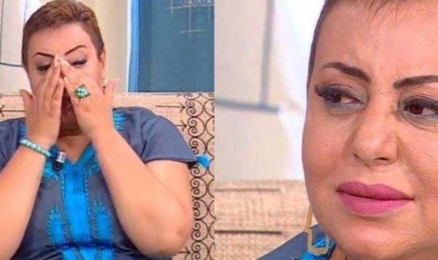 بعد تدهور صحتها : منال عبد القوي توجّه رسالة مؤثرة لمتابعيها من المستشفى (فيديو)
