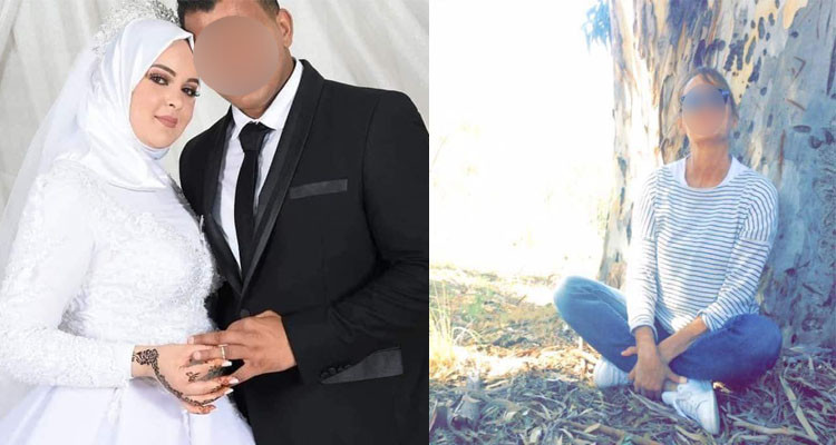 مقتل رفقة الشارني: مساءلة رئيسة جمعية حول التستر على معلومة في غاية الخطورة