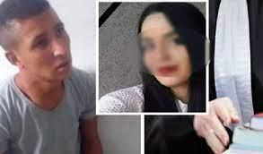 """بالفيديو / والدة رحمة لحمر :""""الشخص المسجون موش هو الي قتل.. الجريمة تم التخطيط لها وفما فيديو يثبت.."""""""