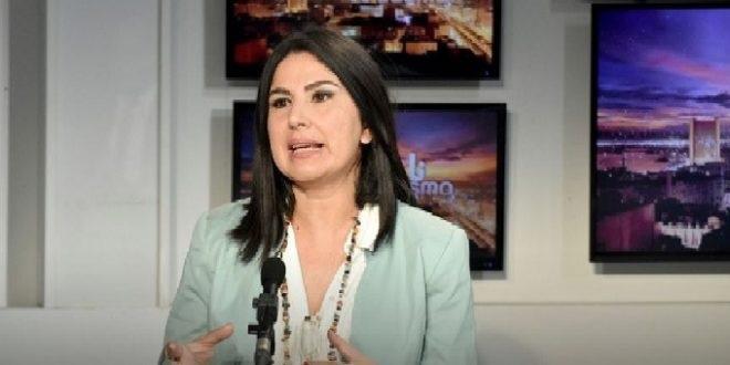 سمر صمود: السلالة الهندية مهيمنة بنسبة 60 بالمائة في تونس!