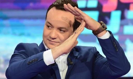 علاء الشابي يتخذ قرار تاريخي و يفاجئ كل متابعيه