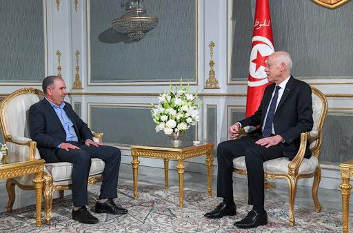 بيان عاجل من الاتحاد العام التونسي للشغل