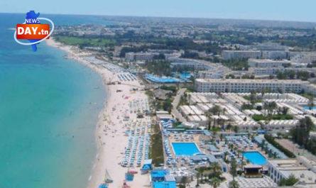 مشروع سياحي ضخم في تونس