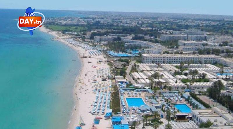 مشروع قطري: تونس تحتضن أضخم مشروع سياحي في شمال إفريقيا