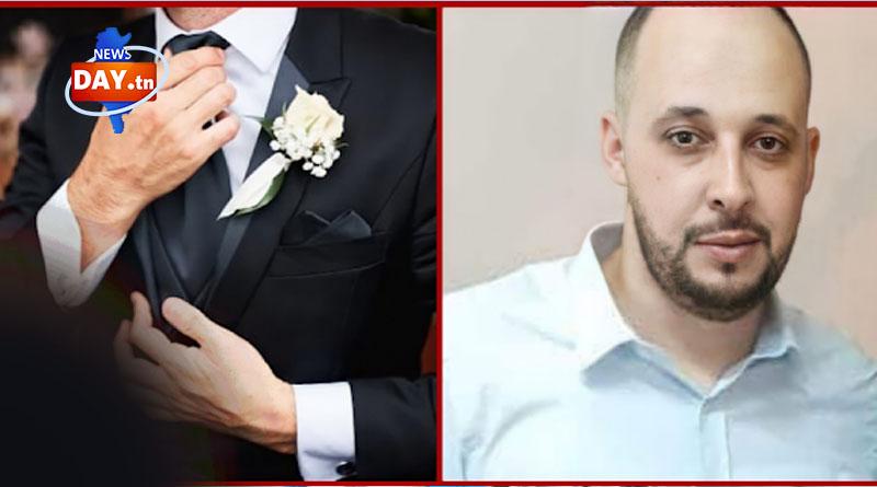 """بالفيديو / جدل واسع إثر وفاة عريس جزائري ليلة زفافه بسبب """"سحر مأكول"""""""