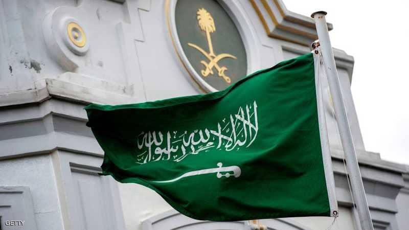 السعودية تُعلن عن شرط لمغادرة أراضيها