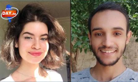 المتفوقين في الباكلوريا في تونس