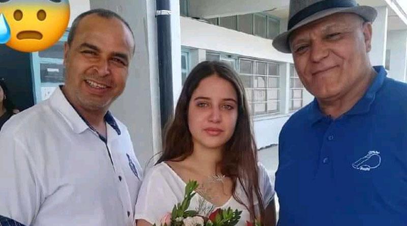 بالفيديو / صدور نتائج تحاليل عائلة المرحومة بثينة التي توفيت بفيروس كورونا