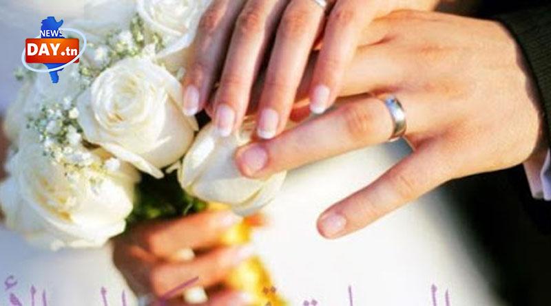ادارة جهوية للصحة تقاضي مريضا بالكورونا نظم حفل زفافه و تسبب في حالات عدوى ووفاة والدته
