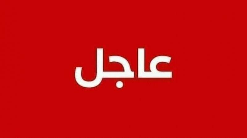 عاجل/ احالة هذا الوزير امام القضاء بشبهة فساد مالي