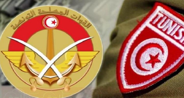 يهم كل التونسيّين : بلاغ عاجل من وزارة الدفاع