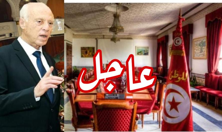 ليلى الحداد تكشف ما سيعلن عنه رئيس الجمهورية في كلمته المرتقبة